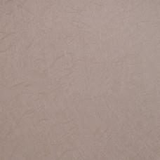 Арабский шелк ламинированные панели ПВХ Декопласт