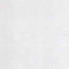 Белый холст ламинированные панели ПВХ Декопласт