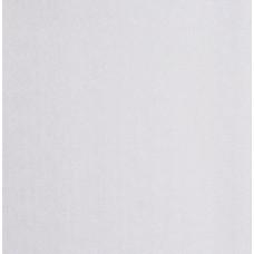 Белый лопес ламинированные панели ПВХ Декопласт