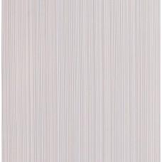 Белый рипс ламинированные панели ПВХ Декопласт