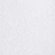 Белый ясень ламинированные панели ПВХ Декопласт