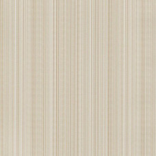 Рипс оливковый ламинированные панели ПВХ Декопласт