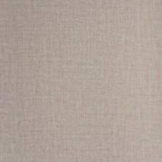 Штрих бежевый ламинированные панели ПВХ Декопласт