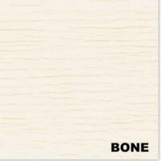 Виниловый Сайдинг Mitten (Миттен) - Cерия Oregon Pride, Bone