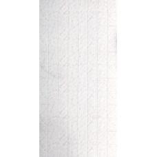 ЛИЛОВЫЕ ШТРИХИ 15X20 Панель листовая МДФ влагостойкая
