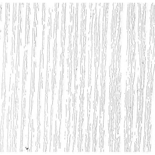Панель ПВХ - Белое дерево