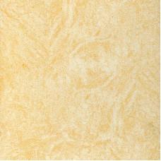 Ламинированная панель - Акварель абрикос