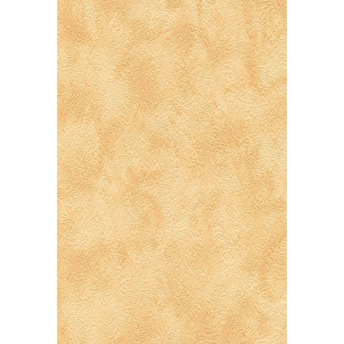 Ламинированная панель - Бучетто оранжевая