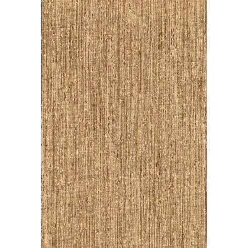 Ламинированная панель - Крестьянский стиль