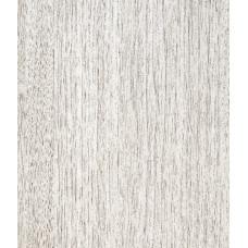 Ламинированная панель - Лиственница серебро