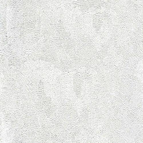 Ламинированная панель - Лопез