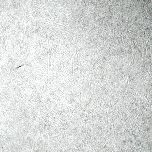 Ламинированная панель - Орхидея классик