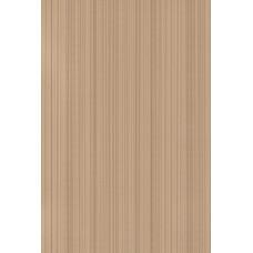 Ламинированная панель - Рипс капуччино