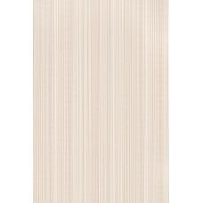 Ламинированная панель - Рипс персиковый