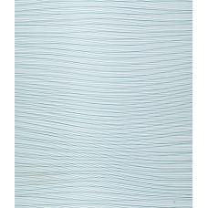 Ламинированная панель - Саванна голубая