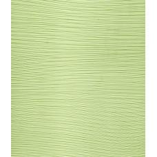 Ламинированная панель - Саванна зеленая