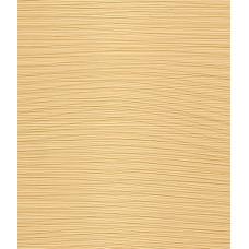 Ламинированная панель - Саванна песочная