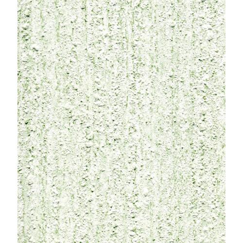 Ламинированная панель - Травертино зеленый