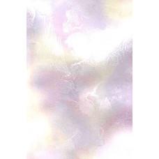 Панель ПВХ - Светлый бриз