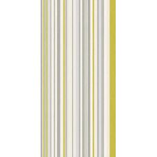 Панель ПВХ - Линия олива