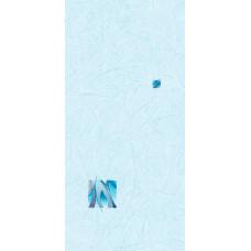 Панель ПВХ - Голубая лагуна