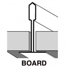 ДЕКОРАТИВ-ЭКОНОМ board потолочная плита