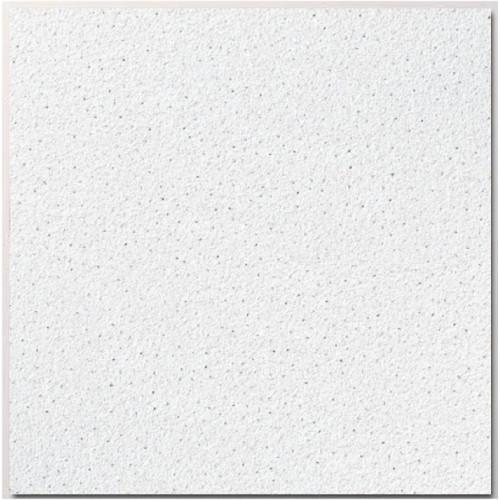 DUNE SUPREME microlook Армстронг потолочная плита