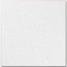 DUNE SUPREME tegular Армстронг потолочная плита