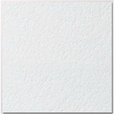PRIMA PLAIN board Армстронг потолочная плита