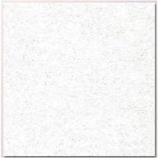 ROCKFON LILIA (цена за м2) board 600х600х15 мм потолочная плита