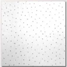 SCALA board Армстронг потолочная плита