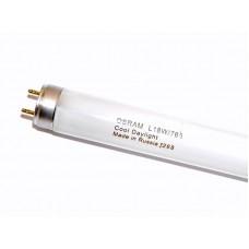 Лампа люминесцентная Osram L18W/765