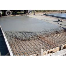 Укладка тротуарной плитки с гарантией! Цена за работу, за 1 кв м. на армированном бетоне