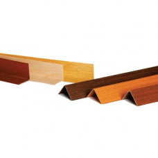 Угол универс. под цвета ламинированных панелей